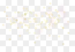 Bokeh PNG - Abstract, Line, Vector, Floral, Art, Design, Light