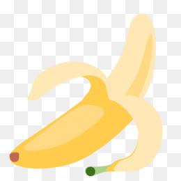 Free Download Emoji Banana Bread Banana Cake Upside Down Cake
