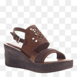 663e6765cc62b1 Shoe Double agent Wedge Sandal Toe - sandal png download - 964 880 ...