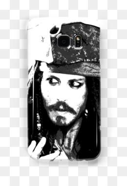 770+ Gambar Jack Sparrow Hitam Putih Terbaru