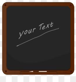 blackboard drawing clip art owl chalkboard cliparts png download rh kisspng com chalkboard clipart 2nd birthday chalkboard clipart font