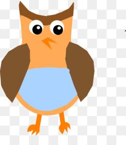 Bayi Burung Hantu Png Gambar Unduh Bayi Burung Hantu Gambar