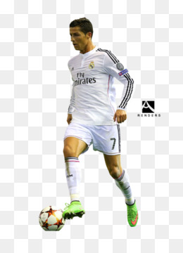 Madrid Png Trasparente E Madrid Disegno Real Madrid C F