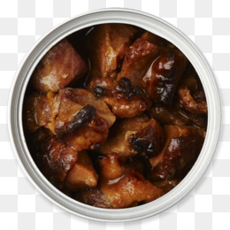Free download philippine adobo ragout food chicken meat delicious png philippine adobo ragout food chicken meat delicious forumfinder Images