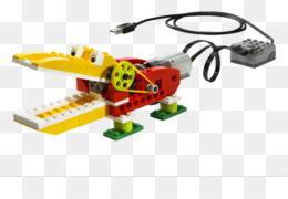 Toy Block Lego Mindstorms Ev3 Toy Shop Toy 931676 Transprent Png