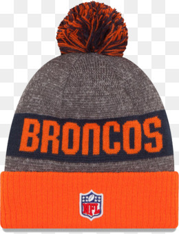 Denver Broncos NFL Knit cap New Era Cap Company Hat - denver broncos.  Download Similars. Philadelphia Eagles NFL Super Bowl ... 8eb272c74