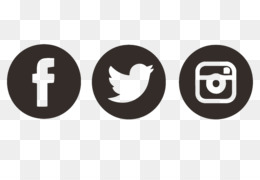 Social Media, Facebook, Computer Icons, Text, Brand PNG image with transparent background