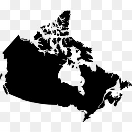 Canada Map PNG - Canada Map Outline. on physical map of canada, detailed map of canada, physical features of canada, blank map of canada, major languages of canada, isoline map of canada, population pyramid of canada, trace map of canada, map of us and canada, labeled map of canada, climate map of canada, time map of canada, national symbols of canada, airport map of canada, resource map of canada, solid map of canada, open map of canada, large map of canada, identify map of canada, simple map of canada,