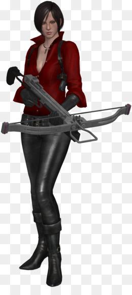 Resident Evil 6 Ada Wong Helena Harper Leon S Kennedy Chris