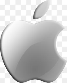 apple logo png apple logo transparent clipart free download
