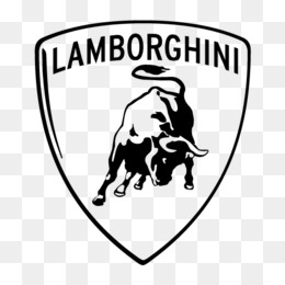 Free Download Lamborghini Sports Car Bentley Logo Lamborghini