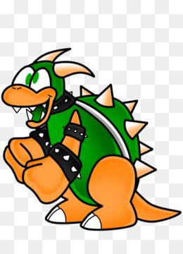 Free Download Super Mario Bros 3 Mario Luigi Bowser S