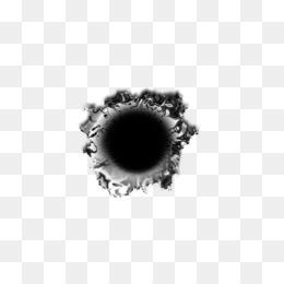 Bullet Holes Png Amp Bullet Holes Transparent Clipart Free