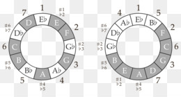 Free download Hey Jude Wheel png. on