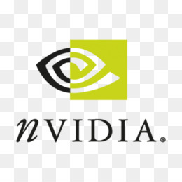 Graphics Cards Video Adapters Nvidia Logo GeForce Go
