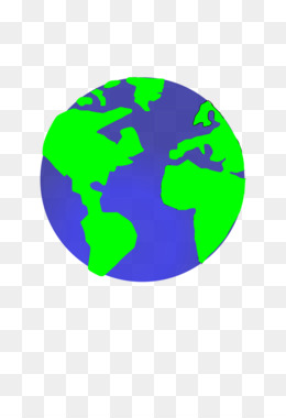 Earth, Outlookcom, Planet, Area, Purple PNG image with transparent background