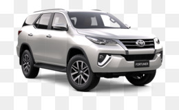 Toyota Fortuner, Toyota, Toyota Hilux, Automotive Exterior PNG image with transparent background