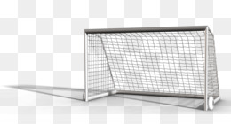 Goal, Football, Ball, Angle, Mesh PNG image with transparent background