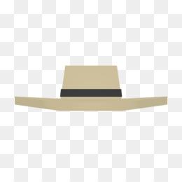 222fb5c5031 Download Similars. Straw hat Unturned Farmer Asian conical hat - farmer