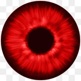 eye png amp eye transparent clipart free download eye