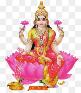 Ganesha PNG - Lord Ganesha, Lord Ganesha Symbolism, Ganesha Outline