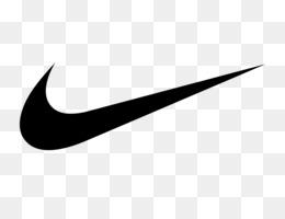 free download nike swoosh just do it logo clothing nike logo png rh kisspng com nike swoosh vector download nike swoosh vector logo