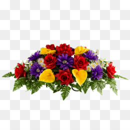 Cut flowers yellow blue rose lilac flower png download 517517 cut flowers yellow blue rose lilac flower png download 517517 free transparent chrysanths png download mightylinksfo