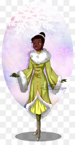 Free download Tiana Drawing Disney Princess DeviantArt Fan art