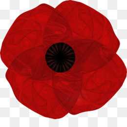 Poppy family png poppy family transparent clipart free download png mightylinksfo
