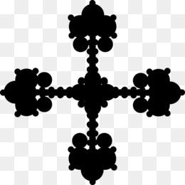 [Ambientação] O Mundo de One Piece Kisspng-symbol-world-government-cipher-pol-monkey-d-luffy-wheat-fealds-5acbcc9f1a9230.4691151415233056311088