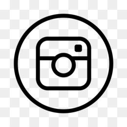 instagram logo png instagram logo transparent clipart free rh kisspng com icon clip art berada di menu icon clip art berada di menu