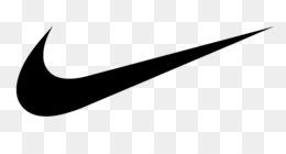 nike logo png png and psd free download brand logo line angle rh kisspng com nike logo png black nike logo png transparent