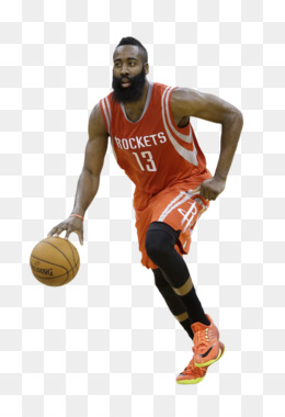 nba players png nba players transparent clipart free download