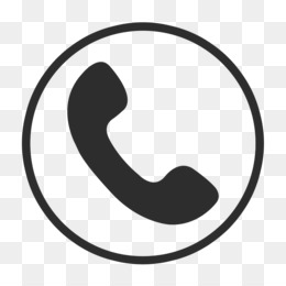 png картинки звонок