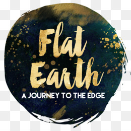 Earth, Flat Earth, International Space Station, Brand PNG image with transparent background