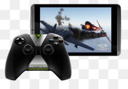 Shield Tablet Nvidia Shield Nvidia Tegra 3 Tegra 4 - nvidia