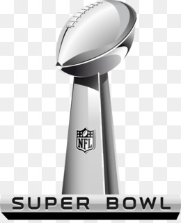lombardi trophy coloring pages - photo#34