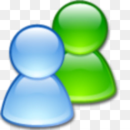 msn computer icons emoticon clip art msn cliparts png download rh kisspng com msn clipart free msn clipart images