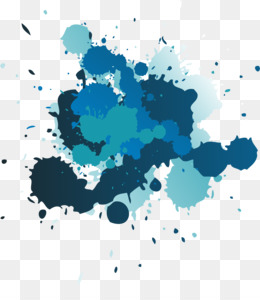 Paint Splatter PNG & Paint Splatter Transparent Clipart ...