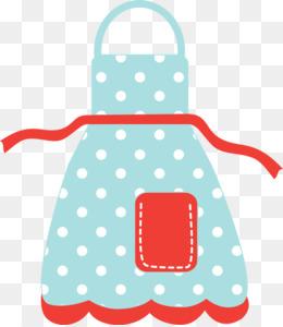 apron chef kitchen clip art red apron cliparts png download 512 rh kisspng com