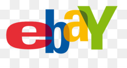 a14f8f7583 eBay Auction Retail Sales Discounts and allowances - best seller