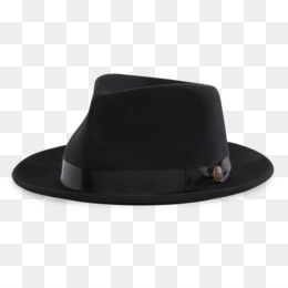 f09e9258a846f Trilby PNG   Trilby Transparent Clipart Free Download - Fedora Hat ...