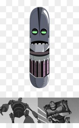 Robocop Png Gambar Unduh Robocop Gambar Transparan Png Senjata