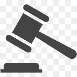 Computer Icons, Gavel, Auction, Angle, Tool PNG image with transparent background
