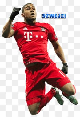 b2df10e0261 Douglas Costa FC Bayern Munich Juventus F.C. Football player Sport -  neymar. Download Similars. Paulo Dybala ...