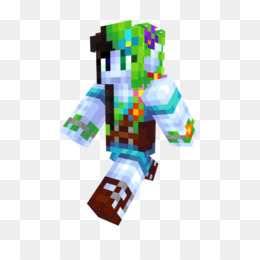 Minecraft pocket edition little kelly little carly minecraft story png publicscrutiny Gallery