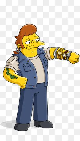 Ralph Wiggum PNG - ralph-wiggum-meme ralph-wiggum-idaho ralph-wiggum