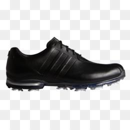 sports shoes 72431 0ea1b AdiPure Shoe Adidas Sneakers Skechers - adidas