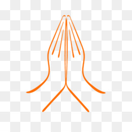 namaste png   namaste transparent clipart free download Prayer Clip Art free praying hands clipart images