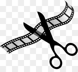 Video Editing Png Video Editing Transparent Clipart Free Download